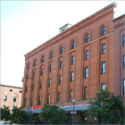 Wynkoop Lofts