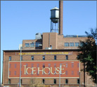 Ice House Lofts